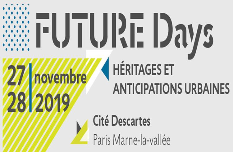 futures-days
