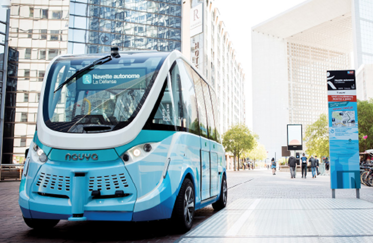 grand-paris-vehicule-autonome2.jpg