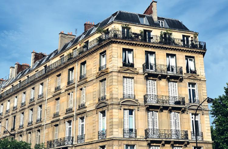 loyers-qui-flambe-grand-paris-developpement