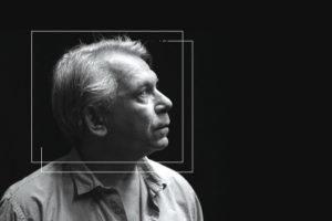 Philippe Torreton - grand paris développement