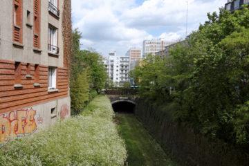ceinture-verte_grand paris developpement