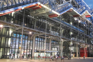 Centre-Pompidou-grand-paris-developpement