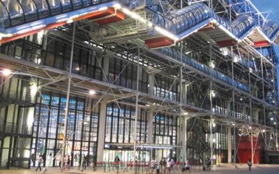 Centre-Pompidou-grand-paris-developpement