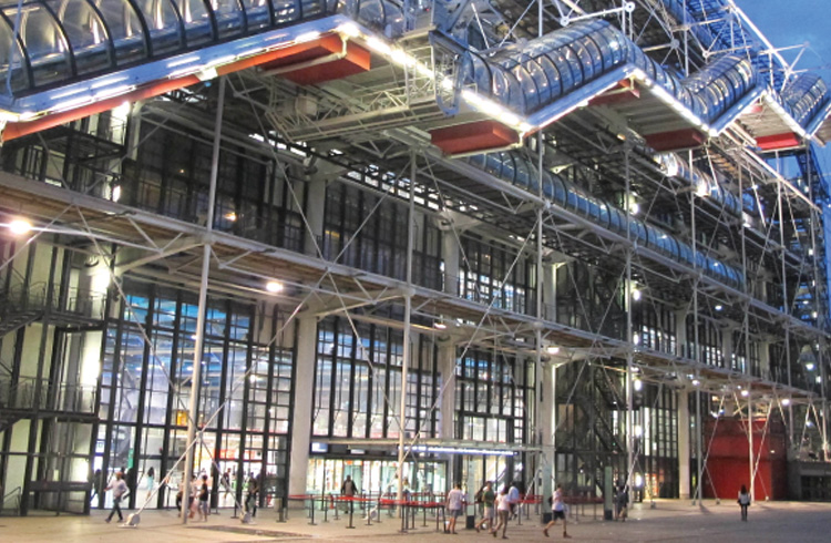 Centre-Pompidou-grand-paris-developpement.jpg