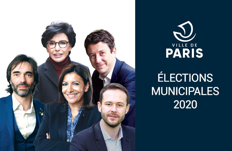 GE-paris2020-3