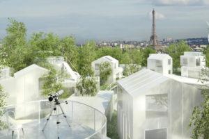 Mille arbres - grand-paris-developpement