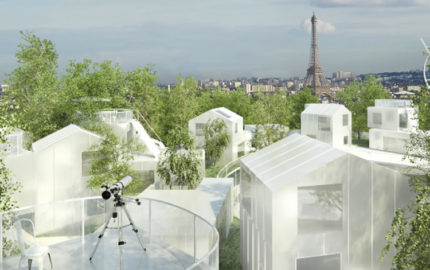 Mille arbres - grand-paris-developpement