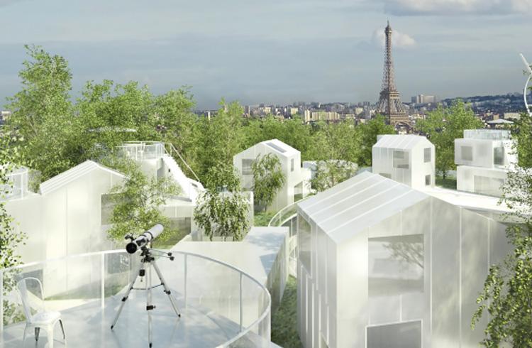 SIX-CLES-grand-paris-developpement