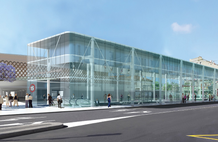 gare-villejuif-aragon-grand-paris-developpement