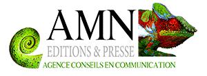 logo-mini-grand paris développement