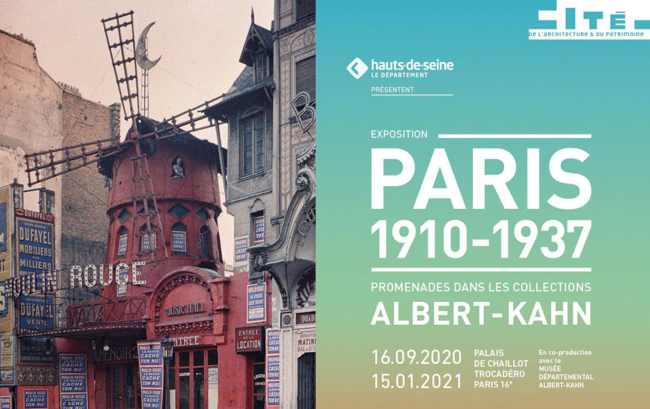 Albert-Kahn_PARIS