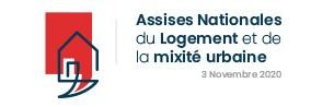 banniere-logos-adl-1.500.100.s.jpg