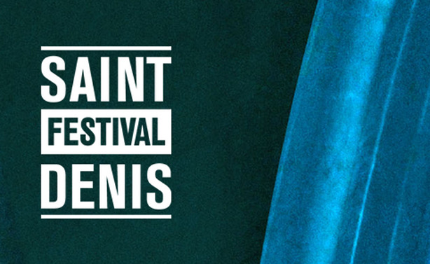 saint-denis-festival-new-banner