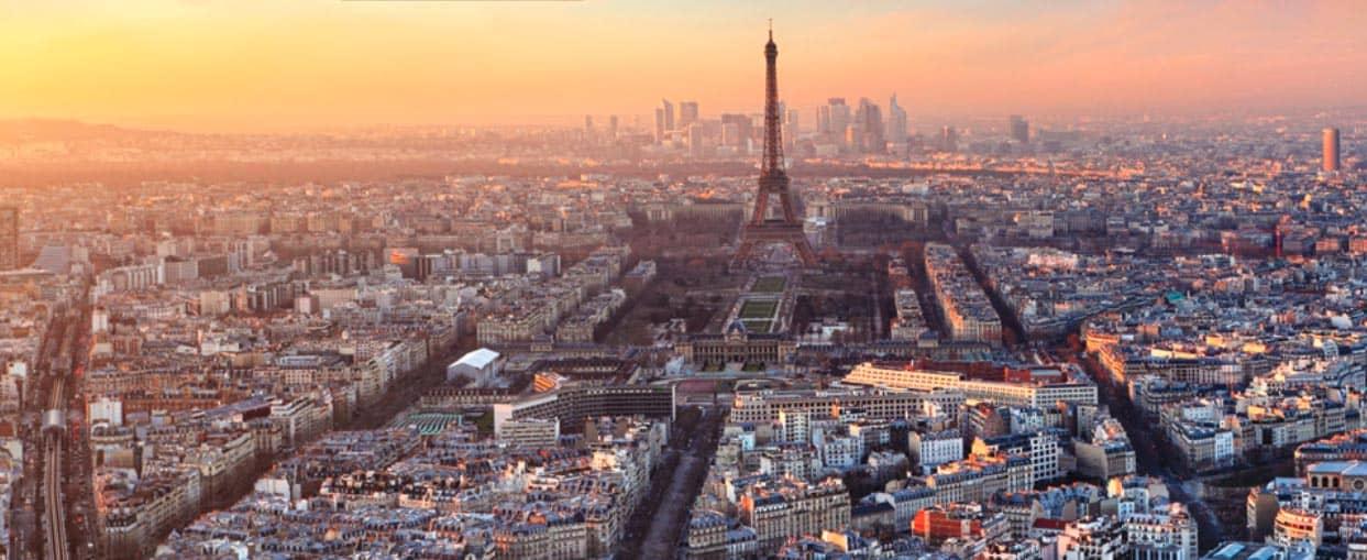 metropole-archipel-paris.jpg