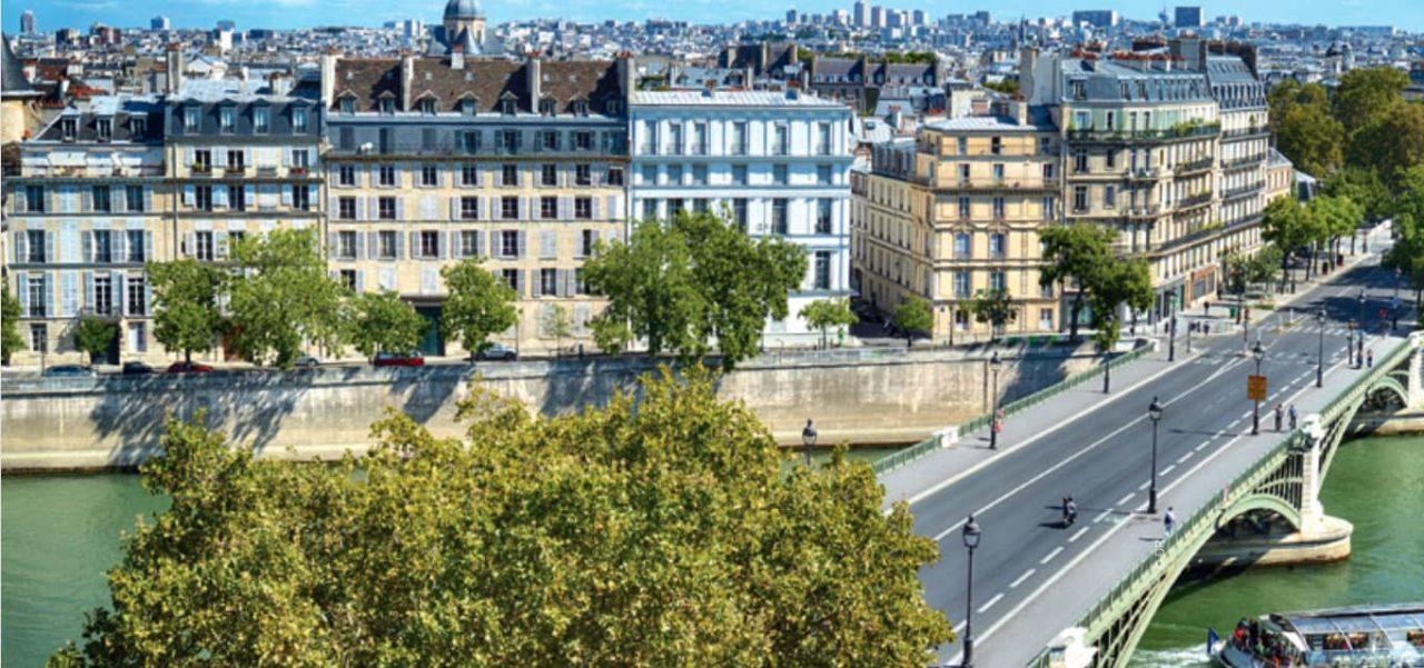 paris-verts-01-1280x601.jpg