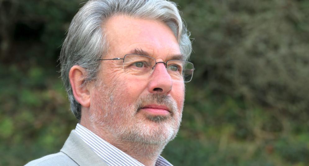Philippe Clergeau