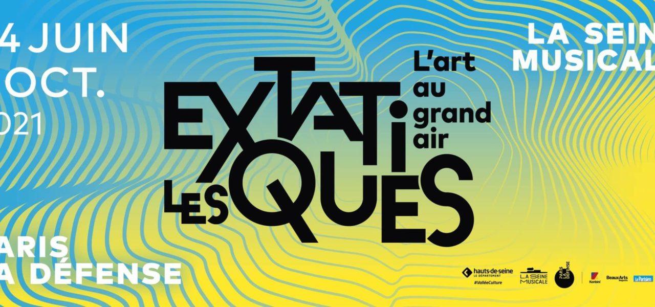 les-extatiques-4th-2021-06-24-457(1)