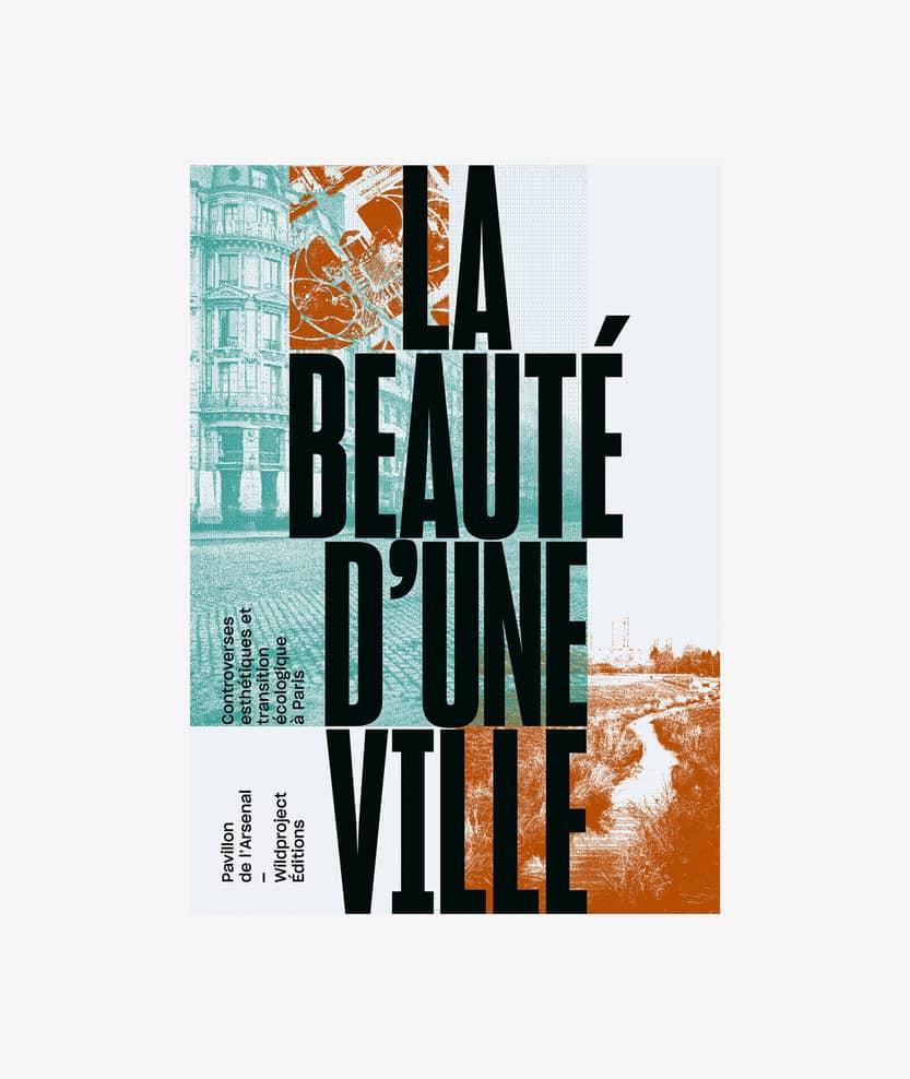 vign-liste_livre_la_beaute_dune_ville_orignin_6d023(1)(1)