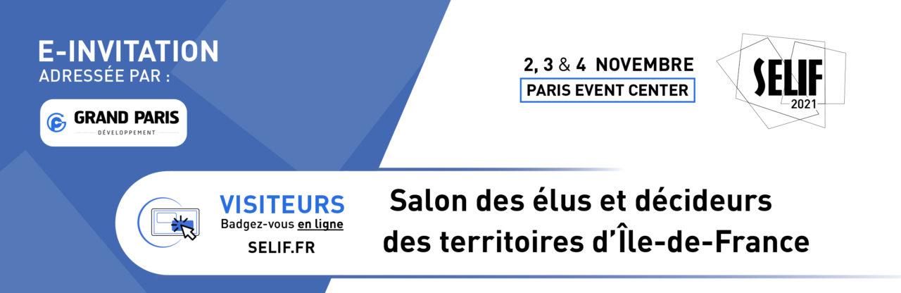 SELIF_2021_E-invitation-Grand-Paris-Développement-1280x416.jpg